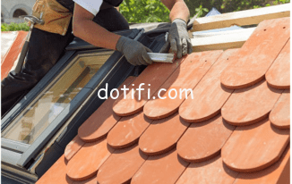 Best Roof Material for Solar Power
